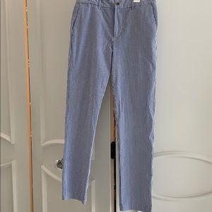 Polo Ralph Lauren boys seersucker pants